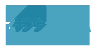 499.москва Создание сайтов, реклама в интернет.